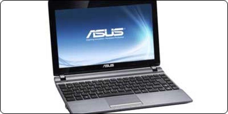 """SOLDES : Asus U24E à 499.90€ 11.6"""" Core i3 / 4Go / 640Go"""