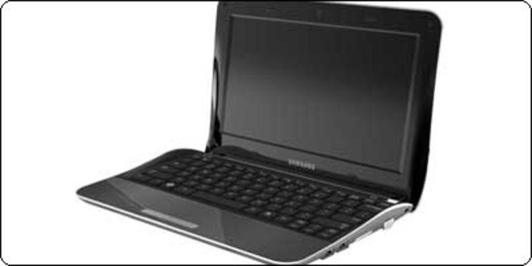 Le Samsung NF210 Shark soldé à 249.90€ chez Surcouf