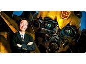 Hasbro et Asus : Vers un procès autour du nom de la Transformer Prime