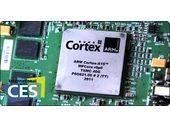 CES 2012 : Le PDG d'ARM attaque Intel sur la consommation d'énergie