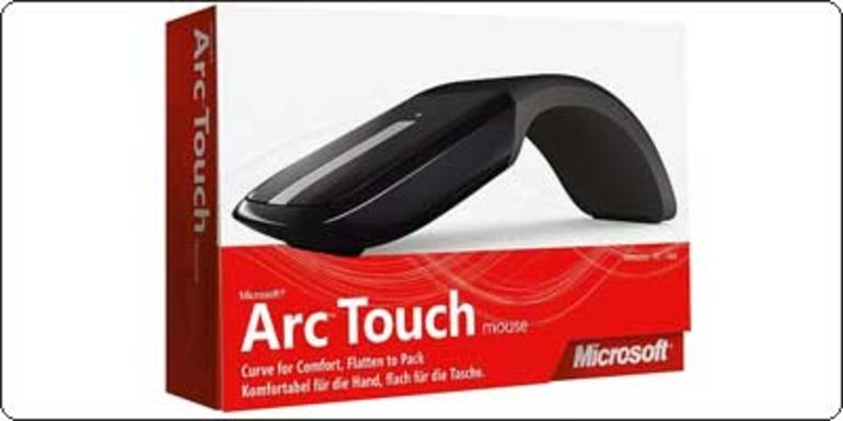 ODR : 20€ de réduction sur les périphériques Microsoft