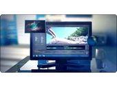 Intel fait de la propagande pro PC en vidéo