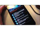 Tuto : Rooter et Desimlocker son Samsung Galaxy Note facilement