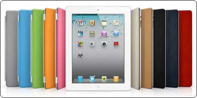 iPad 2 : Le bon moment pour acheter la tablette d'Apple ?