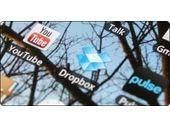 DropBox vous propose désormais jusqu'à 16Go de stockage gratuit