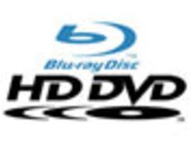 Quand la Warner mélange Blu-ray et HD-DVD...