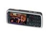 Spécial 3GSM : Nokia N77, la nouvelle TV sur mobile