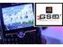 Spécial 3GSM : RIM lève le voile sur le nouveau BlackBerry 8800