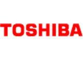 Le grand retour de Toshiba dans le monde du terminal mobile