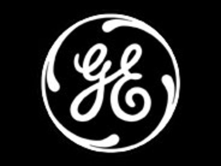 General Electric rejoint le club des constructeurs photo