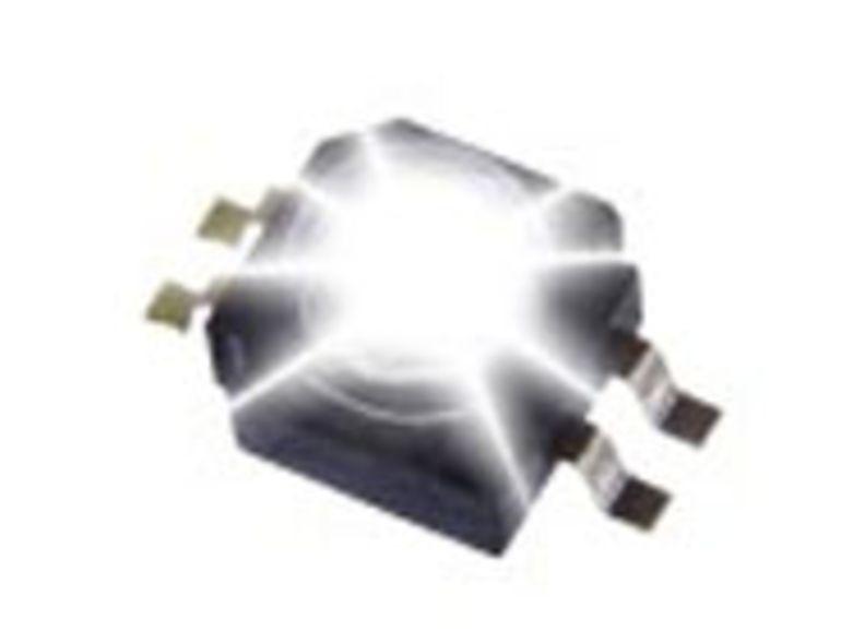 Philips améliore le rétro-éclairage de ses  téléviseurs LCD