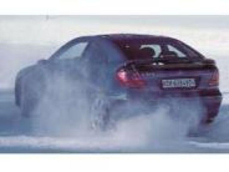 L'ESP, un équipement de sécurité bientôt obligatoire sur tous les véhicules aux Etats-Unis