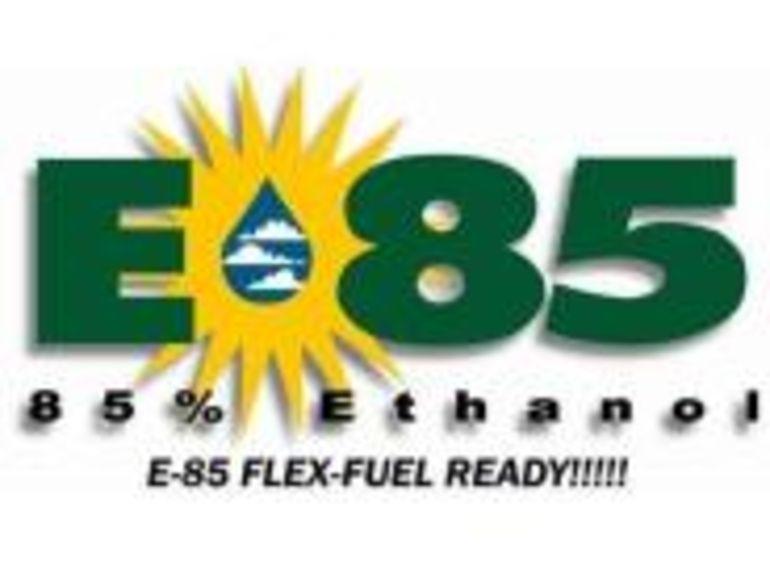 Les biocarburants évacués du Grenelle de l'environnement