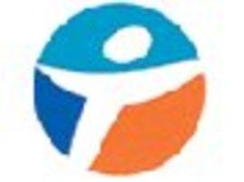 Couverture 3G : l'Arcep tance Bouygues Télécom