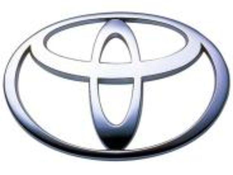 Une nouvelle Toyota hybride pour 2009