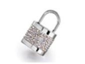 Philips et Swarovski présentent la collection Active Crystal : des casques et des clefs USB bijoux
