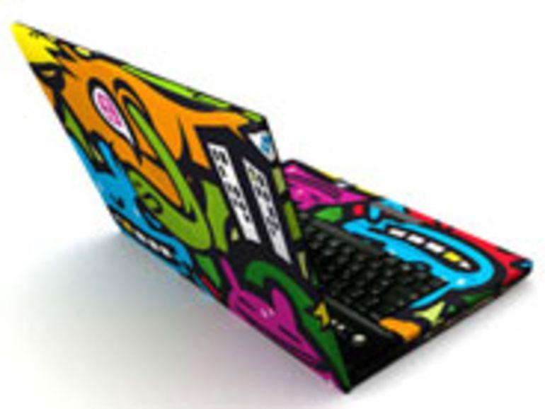 Avec Intel, Surcouf lance les PC portables à la carte avec son offre PC by Surcouf