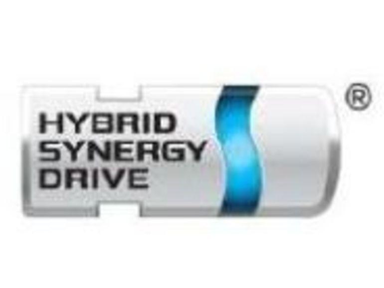 A la suite de la Prius, toutes les Toyota seront des hybrides d'ici 2020