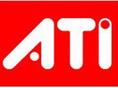 Les nouvelles puces HD 2000 ATI pour PC portables conçues pour Vista, DirectX 10 et la haute définition