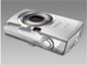 Digital IXUS 950 IS : nouvelle star des compacts de Canon