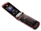 RAZR² : Motorola affine son portable design