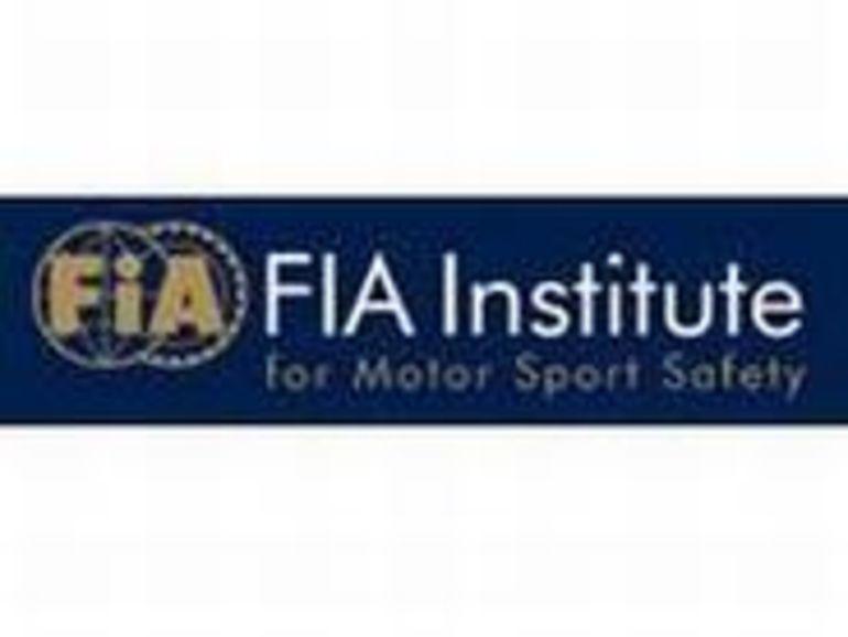 Une nouvelle récompense pour la Prius à l'Ecotest de la FIA