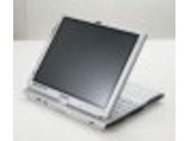 Microsoft relance son concept de Tablet PC avec un logiciel gratuit