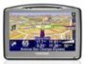 L'information trafic enfin attractive sur les GPS Tomtom