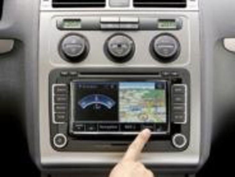 Le GPS adopté par 3 millions de foyers