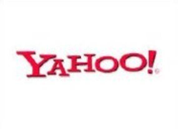 CES 2008 : après Google, Yahoo ! s'attaque au marché des téléphones mobiles