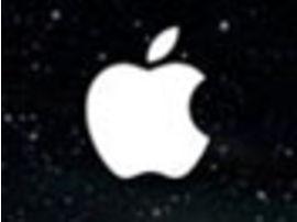 Greenpeace décerne un brevet écologique à Apple