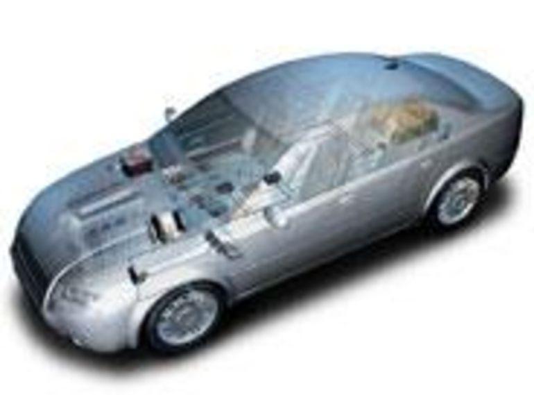 Bosch prêt à se lancer dans l'hybridation diesel