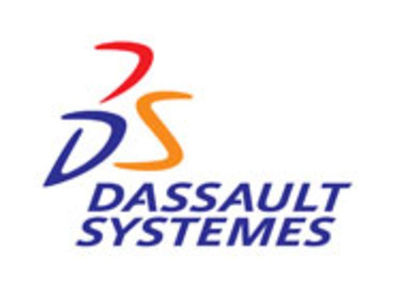 Dassault se lance dans la 3D grand public avec 3DVIA