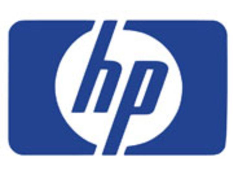 Photosmart A826 et A626, l'écran tactile géant s'invite dans la nouvelle gamme  d'imprimante jet d'encre de la rentrée 2007 de HP