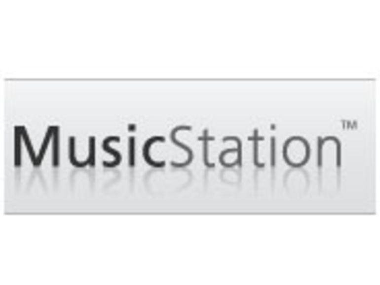 MusicStation, iTune-iPhone Killer ?