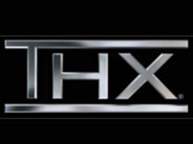 Le Labyrinthe de Pan : premier film en HD-DVD certifié THX