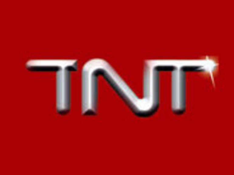 La TNT Haute-Définition sur les rails ! L'appel à candidature est lancé