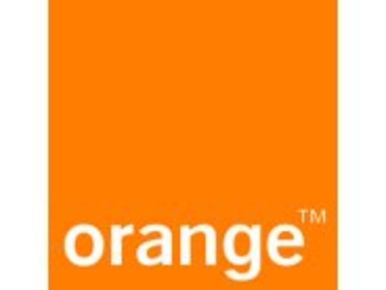 Orange lance la recherche de places de parking sur mobiles