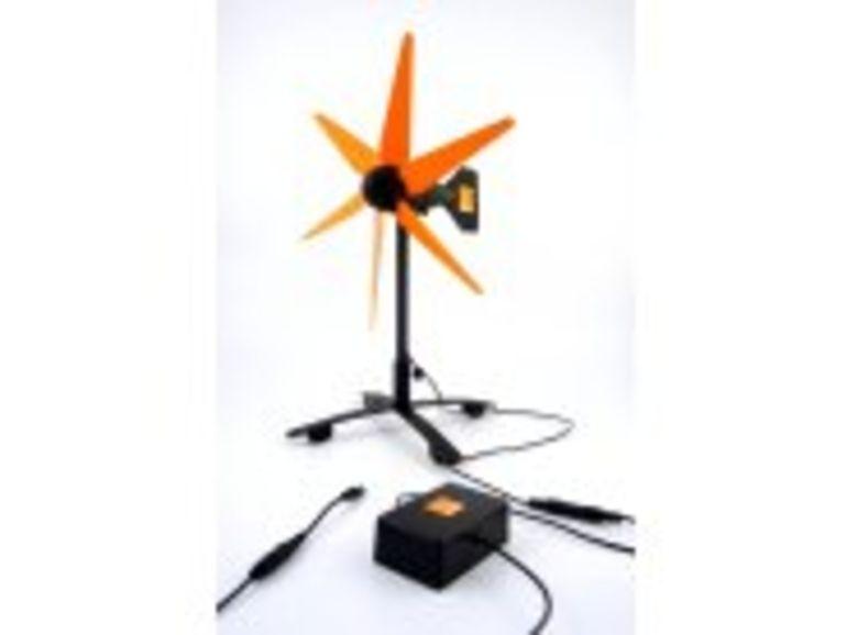 Pour recharger les mobiles Orange UK à le vent en poupe