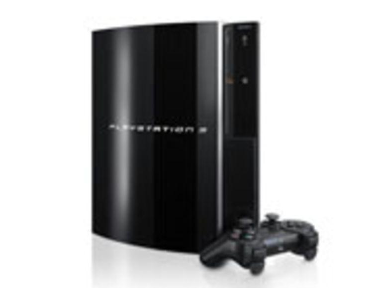 380 jeux pour booster la PS3