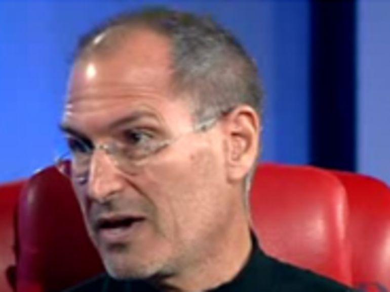 L'Apple iPhone toujours prévu pour juin