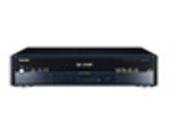 600 Go de stockage pour les nouveaux enregistreurs HD-DVD de Toshiba
