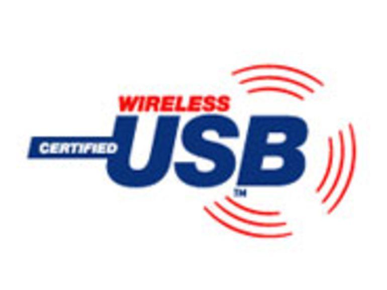 L'USB sans fil à travers le monde