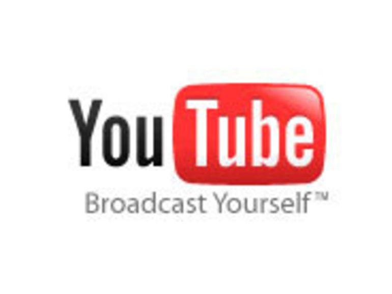 YouTube sur téléphone : LG se positionne