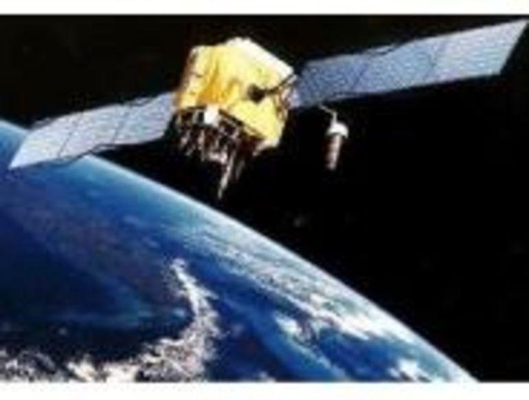 Galileo pourrait être compatible avec le système GPS