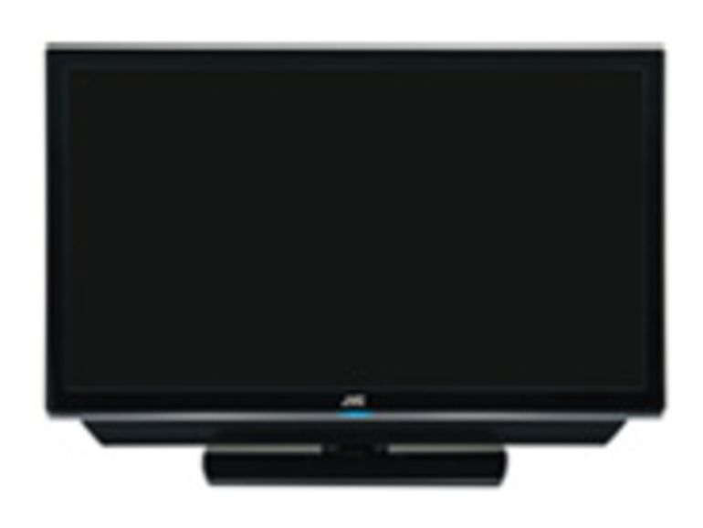 JVC met à jour ses TV Full HD