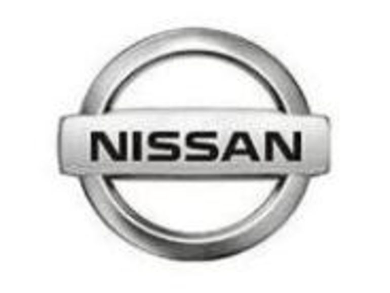 Nissan connecte l'iPod à son système de navigation via Bluetooth