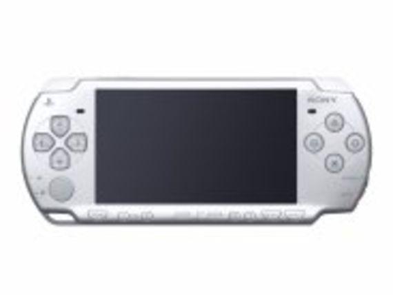 Panne de micro pour la version Skype sur PSP