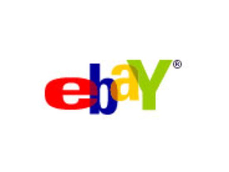 iPhone, si tôt acheté, si tôt vendu sur eBay...