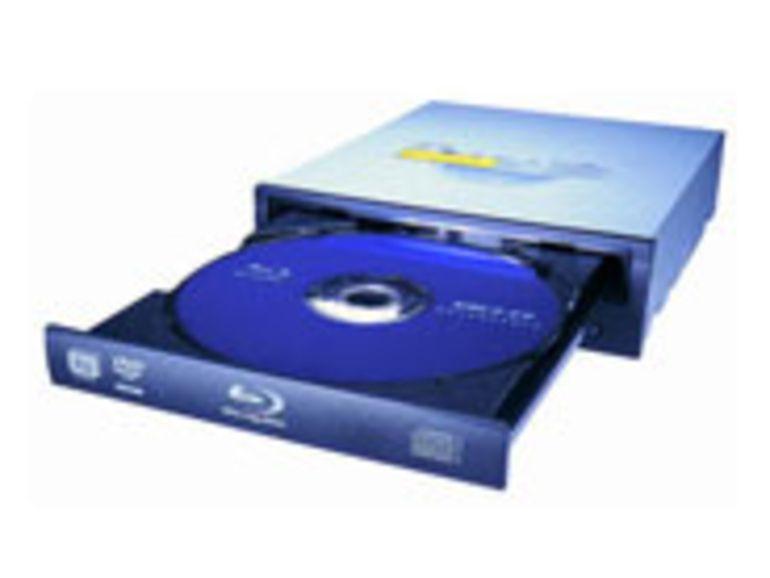 Lite-On baisse le prix de son graveur Blu-Ray LH-2B1S
